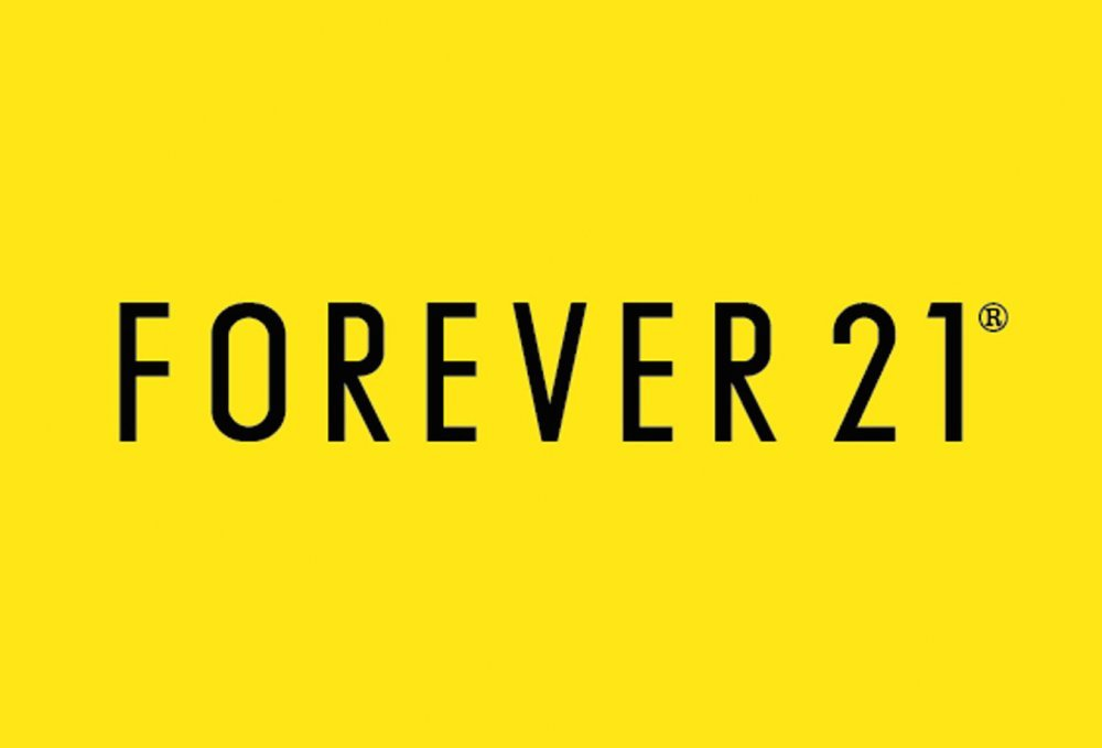 Forever21 介紹/折扣碼/運費/教學文discount promo code (2018/11/08更新)
