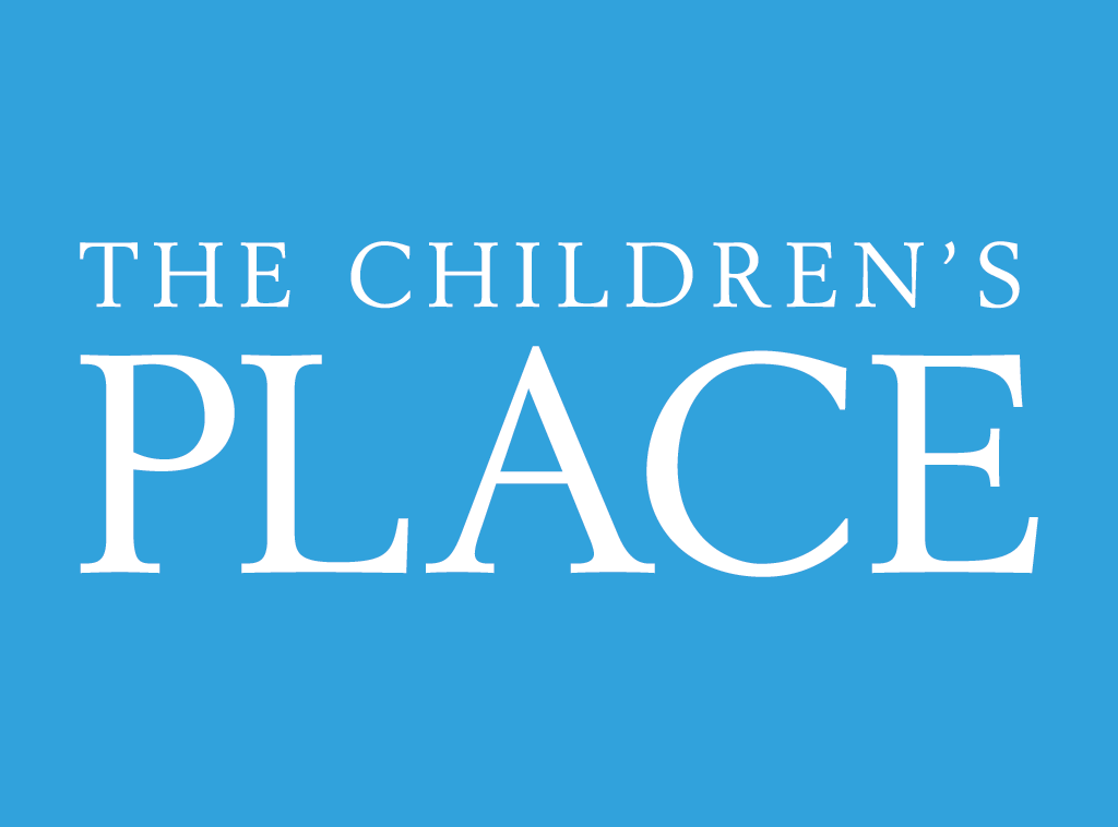 The children's place 折扣碼/介紹/運費/教學文discount promo code (2018/11/19更新)