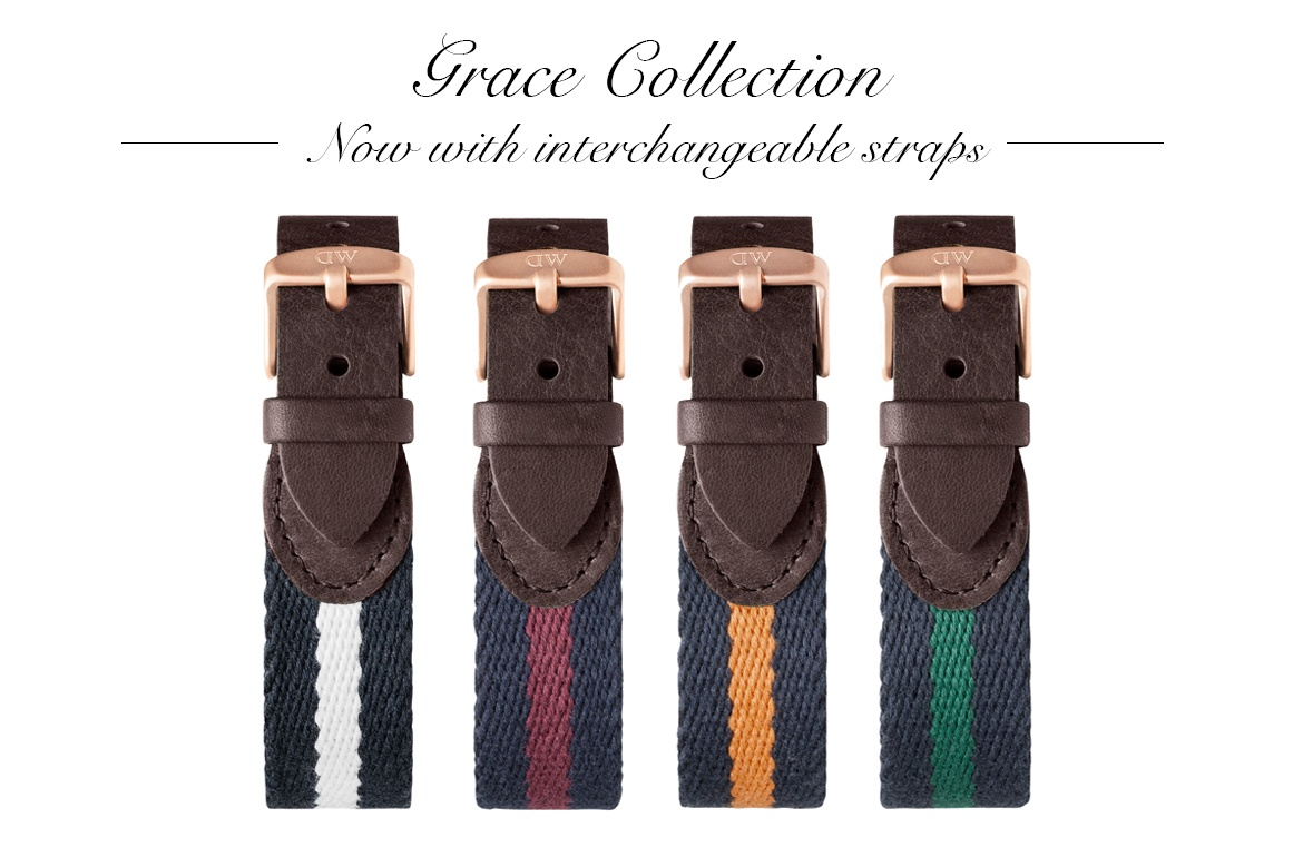 grace_-_now_with_interchangeable_straps_1