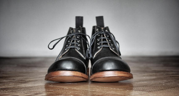 580x312-allsole-about-us-2-040013