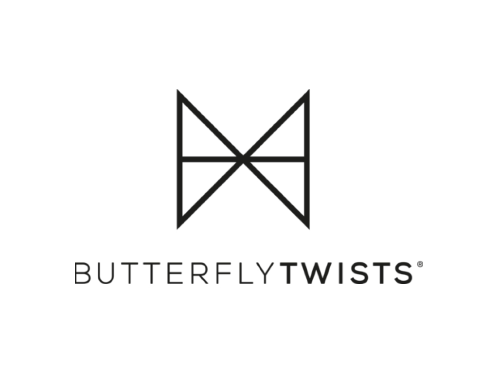 Butterfly Twists 折扣碼/介紹/運費/教學文discount promo code (2018/10/26更新)