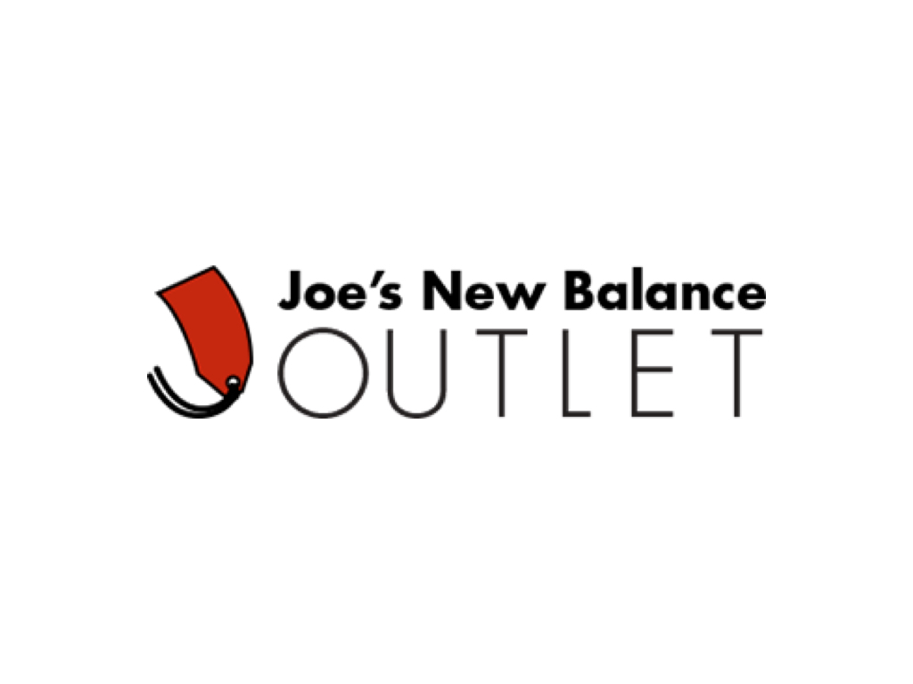 Joe's New Balance Outlet 折扣碼/介紹/運費/教學文discount promo code (2017/10/12更新)