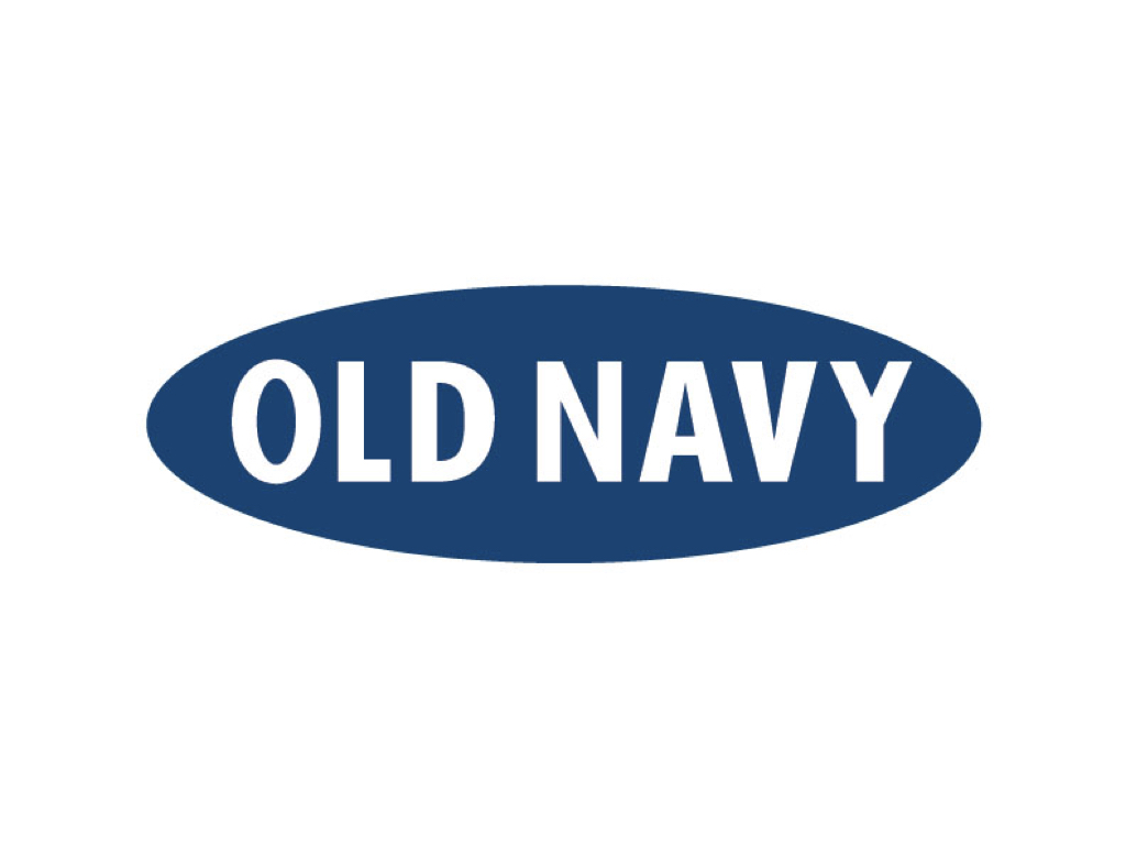 Old Navy 折扣碼/介紹/運費/教學文discount promo code (2018/07/05更新)